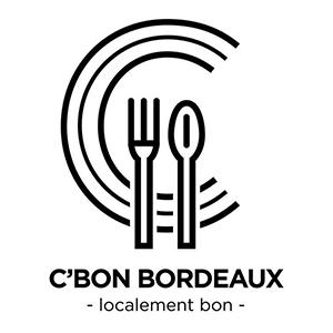 C'Bon Bordeaux