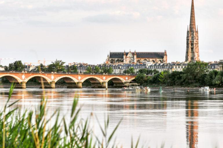 C'Bon le week-end à Bordeaux