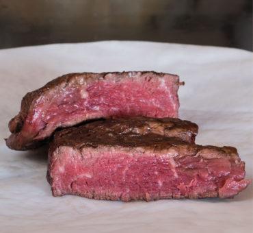 La meilleure viande du monde débarque en FRANCE !