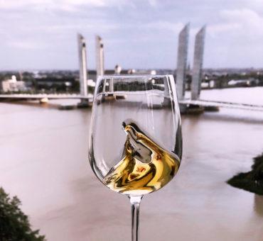 Les premières choses qu'on est impatient de refaire à Bordeaux