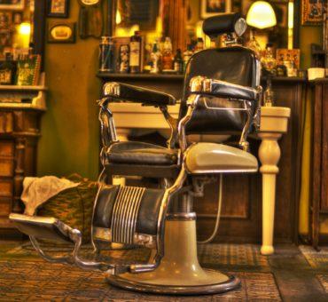 Lissage brésilien, défrisage, extensions : les meilleurs coiffeurs bordelais pour préparer ses cheveux à l'été