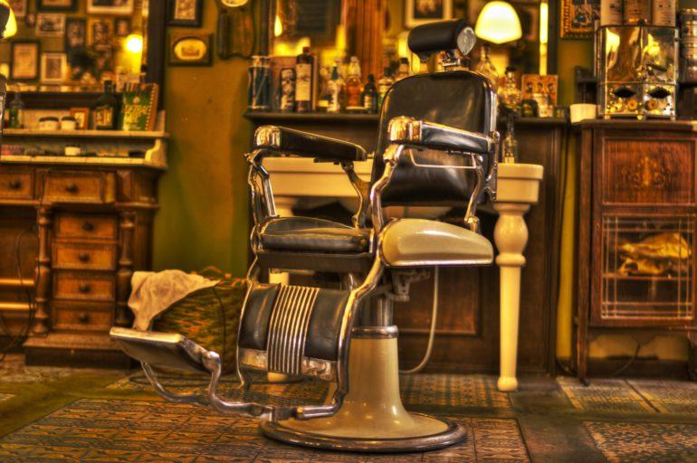 Où se faire coiffer à Bordeaux