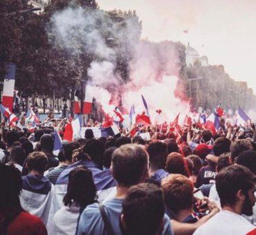 Euro 2021 : Les bars où mater les matchs à Bordeaux