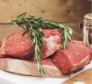 Vous souhaitez manger une bonne viande : foncez à La Table de Bécassine