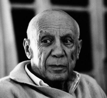 Une exposition sur Picasso va s'installer à la Cité du vin
